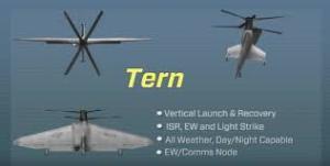 TERN DARPA.jpg