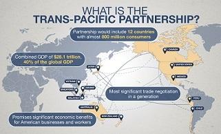 TPP-Graphic.jpg