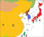 Taiwan.jpg