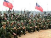 Taiwan military1.jpg