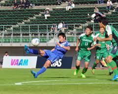 Tamano-Goal.jpg