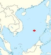 Thitu island.jpg