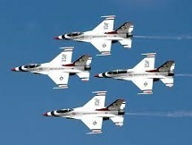 Thunderbirds  F-16.jpg