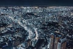 Tokyo at Night.jpg
