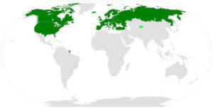 Treaty of Open Skies.jpg