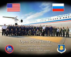 Treaty of Open Skies2.jpg