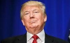 Trump-NATO.jpg