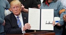 Trump-tariff.jpg