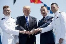 Trump Coast-G.jpg