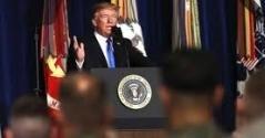 Trump afgn2.jpg