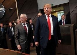 Trump cyber3.jpg