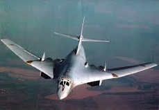 Tu-160 2.jpg