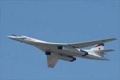 Tu-160 3.jpg