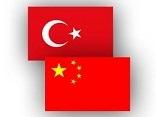 Turkey China.jpg