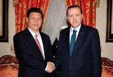 Turkey China2.jpg