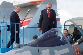 Turkey Su-57.jpg
