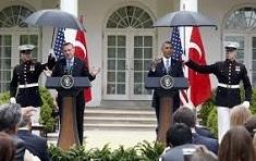 Turkey USA2.jpg