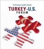 Turkey USA3.jpg