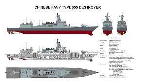 Type 055 destroyer2.jpg