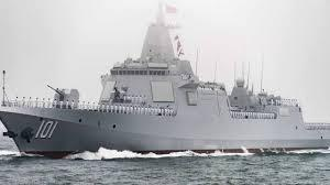 Type 055 destroyer3.jpg