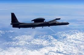 U-2 AI 3.jpg