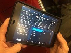 U-2 tablet.jpg