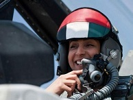 UAE-pilot.jpg