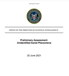 UAP Report.jpg