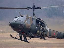 UH-1 2.jpg