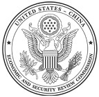 US-China Eco and Sec Commission.jpg