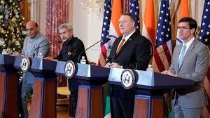 US-India 2+2.jpg