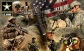 US Army3.jpg