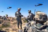 US Army5.jpg