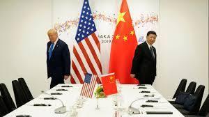 US China.jfif