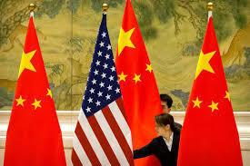 US China2.jpg