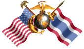 USA Thailand2.jpg