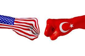 USA Turkey.jpg