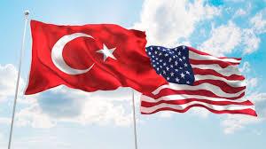 USA Turkey2.jpg