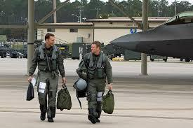 USAF Pilot4.jpg