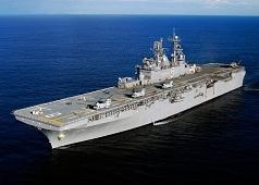 USS-Makin-Island.jpg