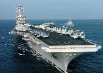 USS Nimitz2.jpg