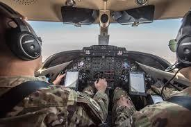 Uber USAF3.jpg