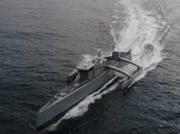 Unmanned Ship.jpg