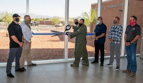 VTTC USAF.JPG