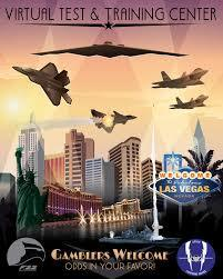 VTTC USAF2.jpg