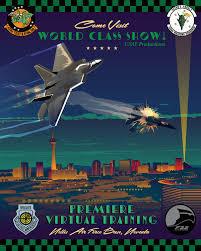 VTTC USAF4.jpg