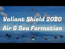 Valiant Shield 2020.jpg