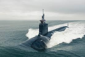 Virginia-class2.jpg