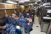 Virginia-class submarine3.jpg