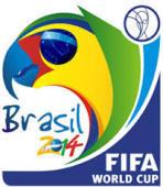 W-Cup-Brazil.jpg